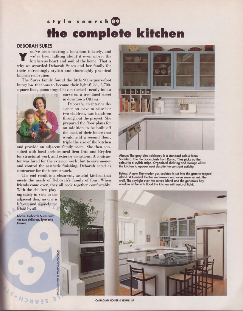 HouseandHomeArticleMay1989-2