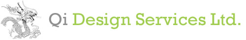Qi Design Services Ltd.