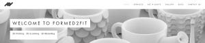 F2F banner